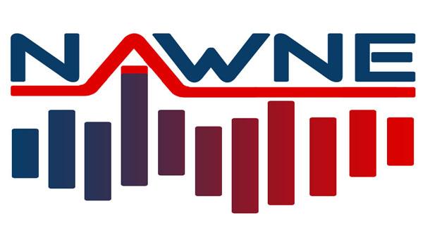 IV Ogólnopolska Konferencja Naukowa 'Narzędzia Analityczne w Naukach Ekonomicznych'